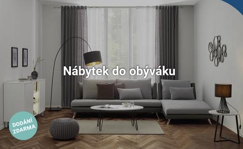 cz-onlineonly-NEPAR-obyv