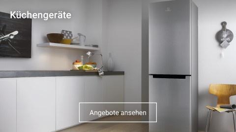 t480_lp_markenwelt_indesit_kuechengeraete_kw46-18