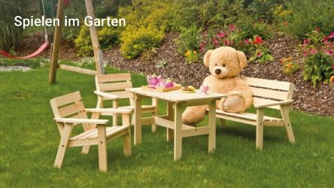 mxat_programmatic_garten_2-Garten-SW4_10