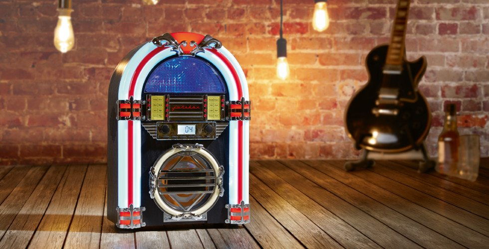 t980_categoryPage_C13_jukebox