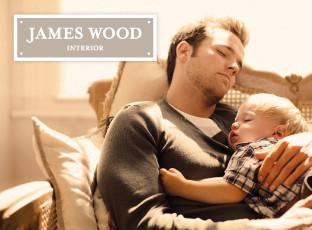 James_Wood_3-Grid-schon_entdeckt_1
