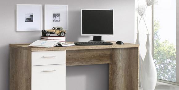 Reduzierter Schreibtisch fürs Home Office.jpg