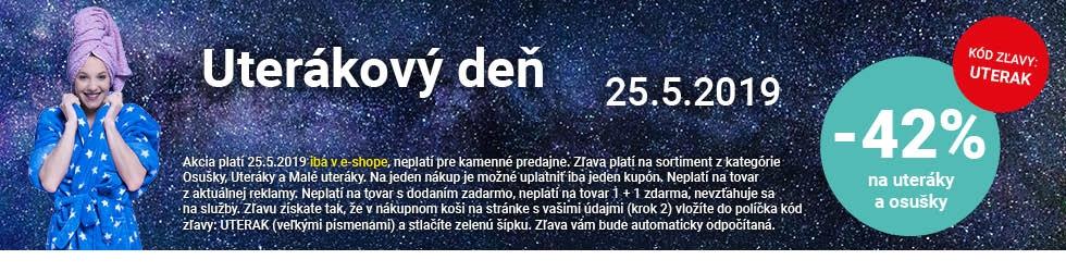 header_rucnikovy_den_2019-05_T21_SK