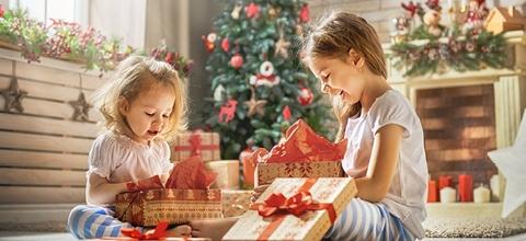 5-originalnych-napadov-na-vianocne-darceky-pre-deti_SK_teaser-img1