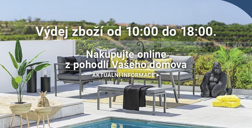 20T14-vydaj-CZ