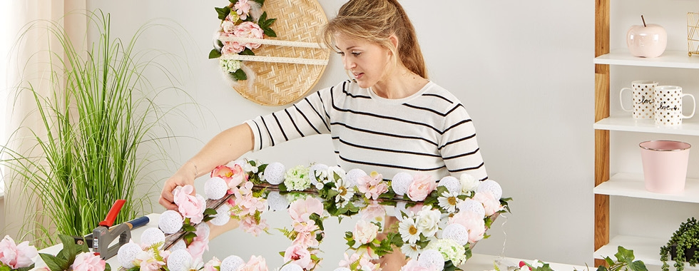 sk-blog-kvetinove-zrkadlo-s-osvetlenim-DIY-img4