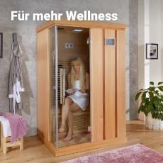 t230_LP_geschenkideen-uebersicht_teaser-wellness_kw05-20