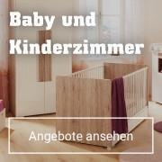 t180_oss_baby_kinderzimmer