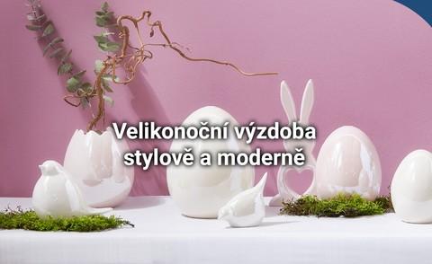 blog-mxradi_velikonoci-dekorace_CZ