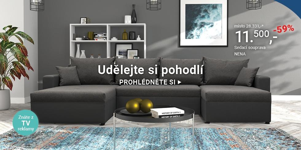 BBS_tv-sedacka-nena_CZ