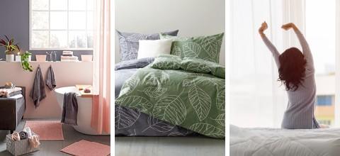 trendy-bytove-textilie_CZ