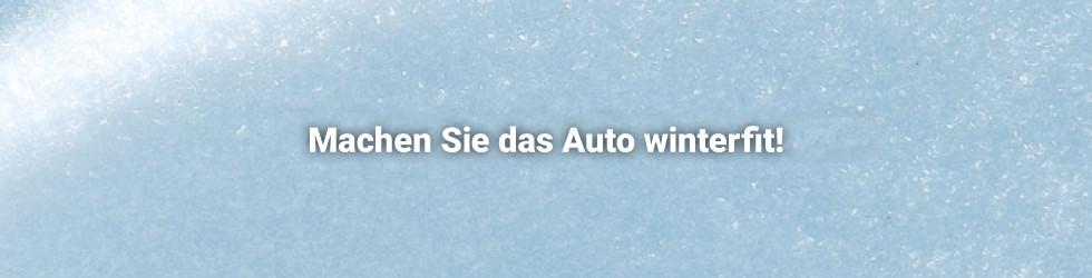 mxat_LP_auto-winterfit_Header_neu