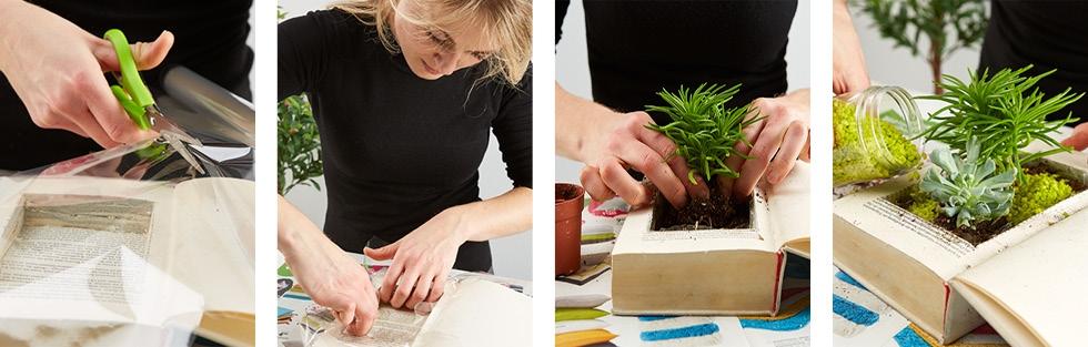 sk-blog-kniha-ako-zahrada-DIY-img3