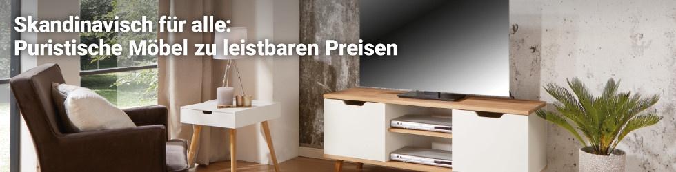 hd980_lp_skandinavischer-stil_puristische-moebel_kw46-18