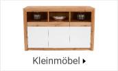 mobile-teaser_lp_prospekt_kleinmoebel_kw31-19