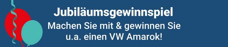 tfm_fp_jubilaeumsgewinnspiel_VW-Amarok