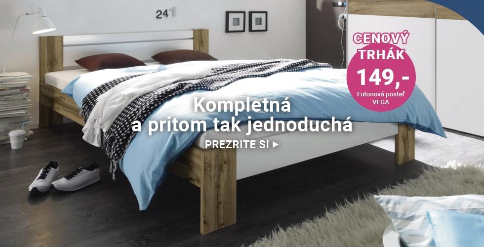 19T50-postel-SK