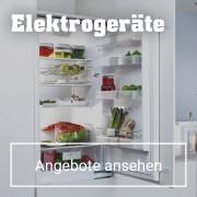 t180_oss_elektrogeraete