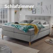 t180_oss-uebersicht-neu_teaser-schlafzimmer_kw22-20
