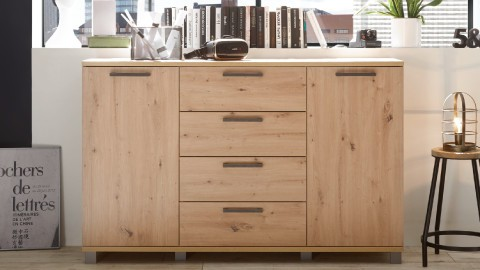 t480_categoryPage_C24C1C1_highboard