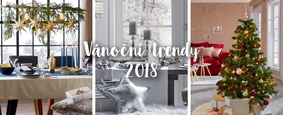 Vanocni-trendy_CZ