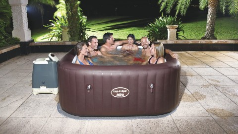 t480_categoryPage_C34_whirlpool