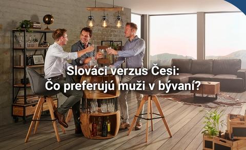 slovaci-vs-cesi-SK