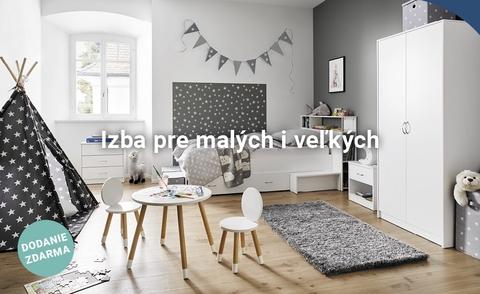 sk-onlineonly-NAHLAD-izba-pre-malych-i-velkych
