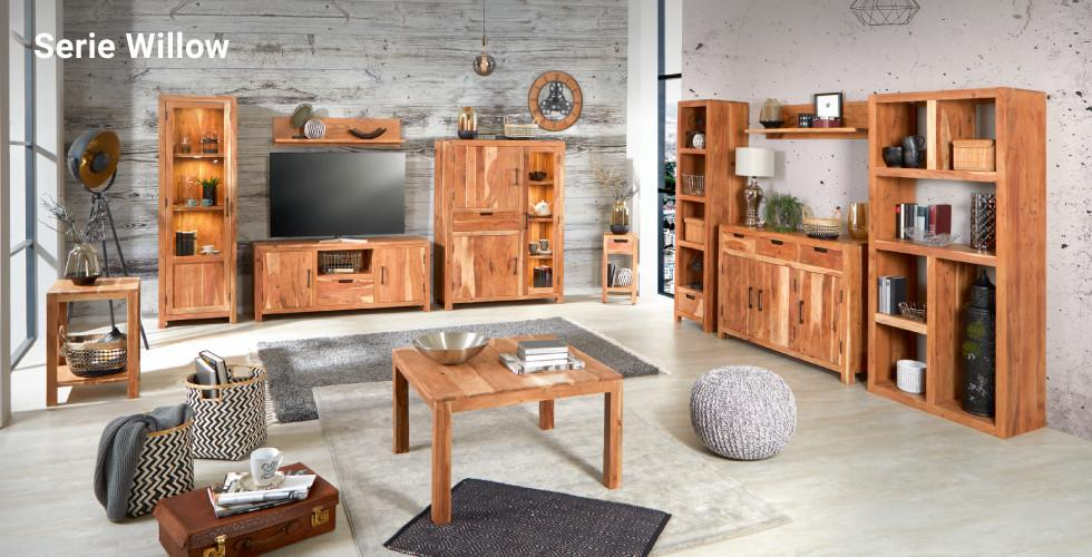 sbb_desk_lp_wz-serien_willow