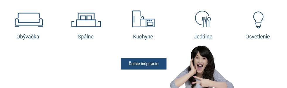 spatnainspiracie-sk-new