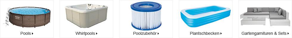 kategorie-teaser_c17c2_pools-whirlpools
