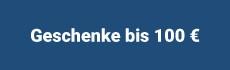 t230_LP_geschenkideen-uebersicht_teaser-bis100_kw47-19
