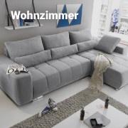 t180_oss-uebersicht-neu_teaser-wohnzimmer_kw22-20