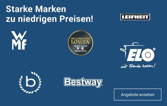 bb_themen_NL_oss_starke-marken-niedrige-preise_kw38-20