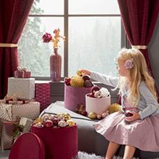 Vianočné darčeky podľa Merry Berry Christmas