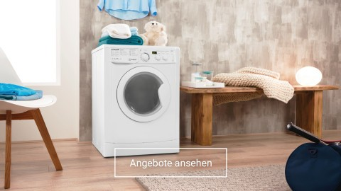 t480_lp_elektro-grossgeraete_waschen
