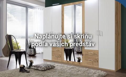 blog-mxradi_naplanujte-si-skrinu_SK