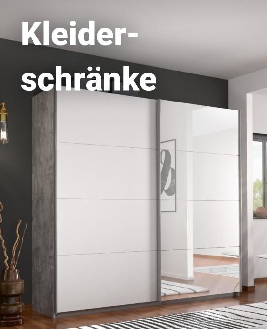 t130_front_kleiderschraenke_mobile_neu