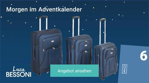 t480_adventkalender-kuehl-gefrier-kombi 2_kw49-18