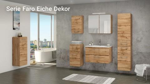 t480_lp_badezimmer_serie_faro-eiche-dekor