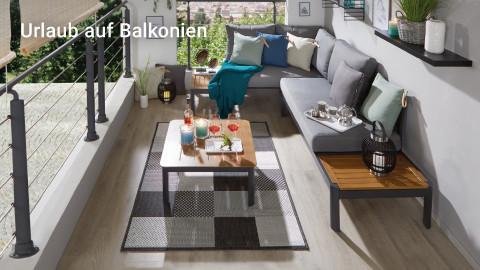 t480_themen-uebersicht_teaser_balkonien_kw19