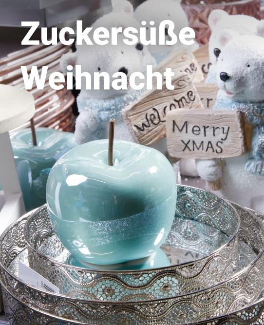 t130_mobiler_weihnachtsmarkt_zuckersuesse_weihnachten