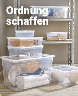 t130_frontpage_ordnung_mobil
