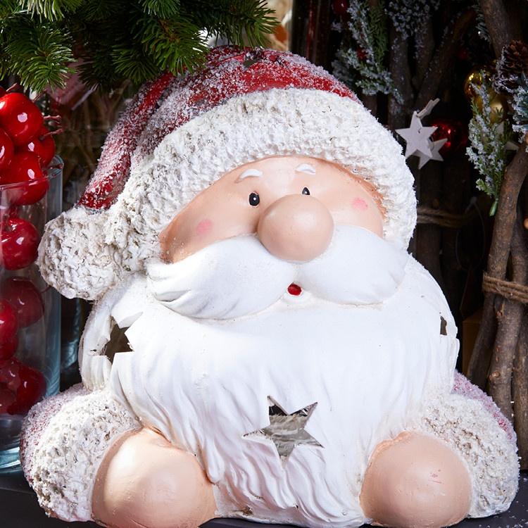 snt_thema_zuckersuesse_weihnacht