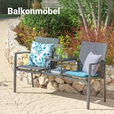 t230_front_garten-2020_Balkonmoebel