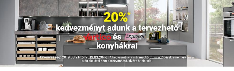 tc_konyhaakcio_19