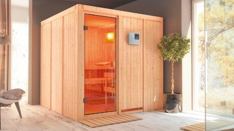 t480_category_c23_sauna-cannes
