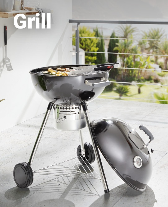 t130_fp_garten_2020_grill