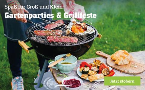 teaser_garten_gartenparties_grillfeste_engard