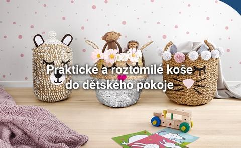 blog-tipytriky_kose-do-detskej_CZ